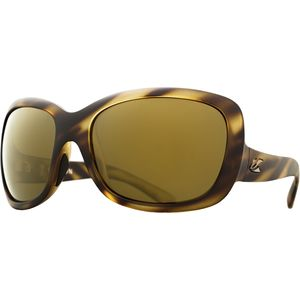 Kaenon Avila Sunglasses - Polarized - Women's