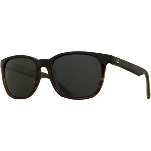 Kaenon Calafia Polarized Sunglasses