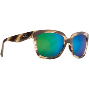 Kaenon Cali Sunglasses - Polarized - Women's