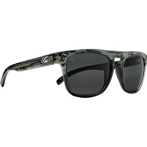 Kaenon Leadbetter Polarized Sunglasses