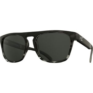 Kaenon Leadbetter Sunglasses - Polarized
