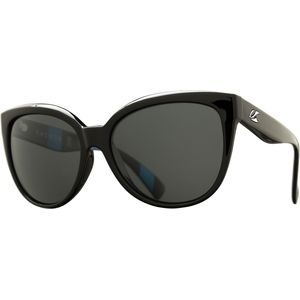 Kaenon Lina Sunglasses - Polarized - Women's