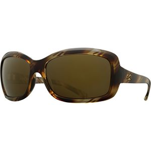 Kaenon Lunada Sunglasses - Polarized - Women's