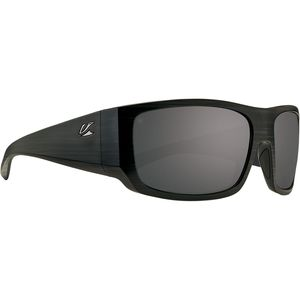 Kaenon Malaga Sunglasses - Polarized - Women's