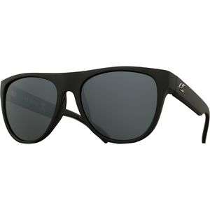 Kaenon Moonstone Polarized Sunglasses