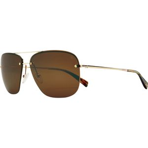 Kaenon Coronado Polarized Sunglasses