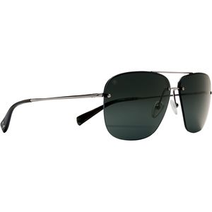 Kaenon Coronado Sunglasses - Polarized