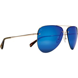 Kaenon Mather Polarized Sunglasses