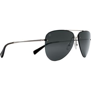 Kaenon Mather Sunglasses - Polarized