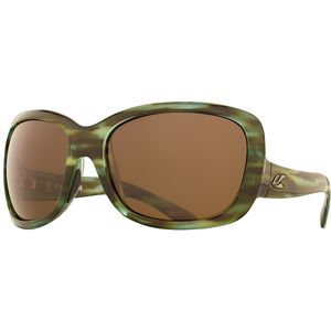 Kaenon Abalone Ultra Polarized Sunglasses
