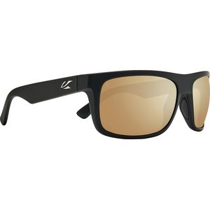 Kaenon Burnet Mid Polarized Sunglasses