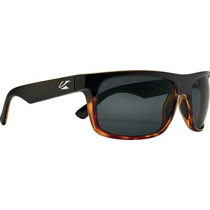 Kaenon Burnet Mid Ultra Polarized Sunglasses