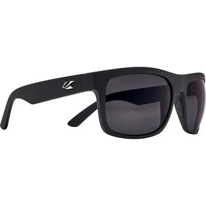 Kaenon Burnet XL Ultra Polarized Sunglasses - Men's