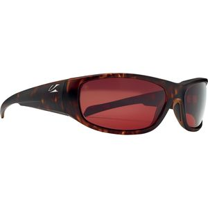 Kaenon Capitola Polarized Sunglasses - Men's