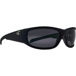 Kaenon Capitola Ultra Polarized Sunglasses - Men's
