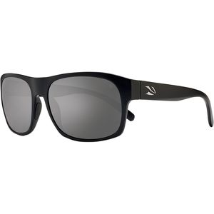 Kaenon Clemente Polarized Sunglasses