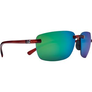 Kaenon Coto Polarized Sunglasses