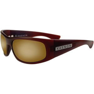 Kaenon Lewi Polarized Sunglasses