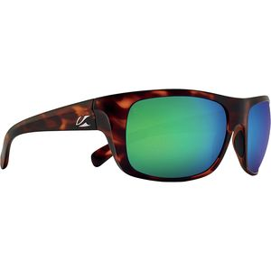 Kaenon Hodges Polarized Sunglasses - Men's