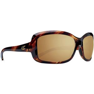 Kaenon Lunada Ultra Polarized Sunglasses - Women's