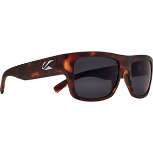 Kaenon Montecito Ultra Polarized Sunglasses - Women's