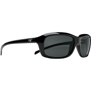 Kaenon Monterey Polarized Sunglasses - Women's