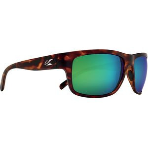 Kaenon Redding Polarized Sunglasses - Men's