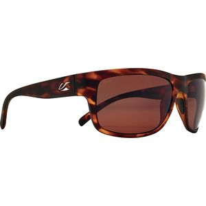 Kaenon Redding Ultra Polarized Sunglasses - Men's