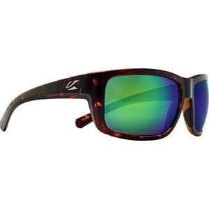 Kaenon Redwood Polarized Sunglasses - Men's
