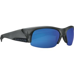 Kaenon Hard Kore Ultra Polarized Sunglasses