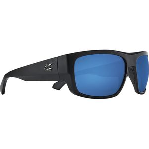 Kaenon BURNET FC Polarized Sunglasses