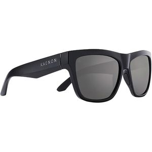 Kaenon Ladera Polarized Sunglasses