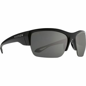 Kaenon Arcata SR Polarized Sunglasses