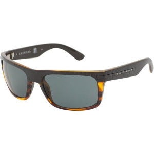 Kaenon Burnet Sunglasses - Polarized