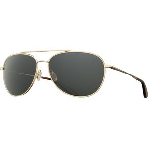Kaenon Driver Polarized Sunglasses - Men's