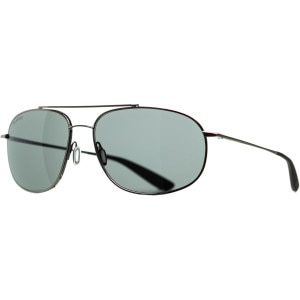 Kaenon Ballmer Sunglasses - Polarized