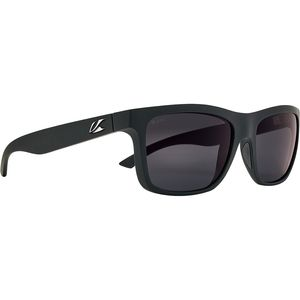Kaenon Clarke Polarized Sunglasses