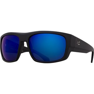 Kaenon Burnet FC Ultra Polarized Sunglasses