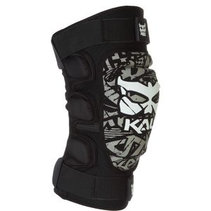 Kali Protectives Aazis Soft Knee Guard