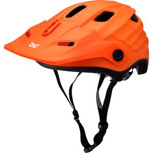 Kali Protectives Maya Enduro Accessory Mount Helmet