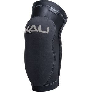 Kali Protectives Mission Elbow Guard