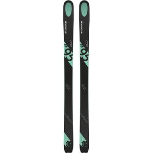 Kastle FX95 HP Ski