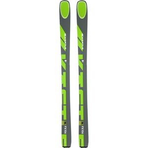 Kastle FX106 HP Ski