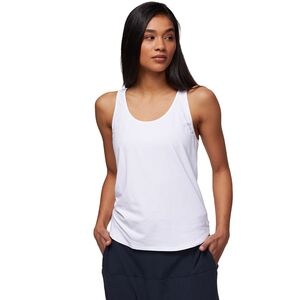 KAVU Isla Tank Top - Women's