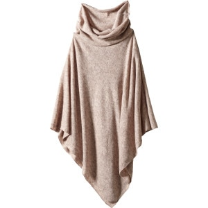Kavu Pretty Poncho - Women's