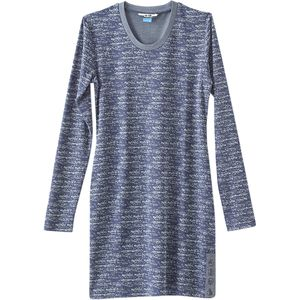 Kavu Gretta Dress - Women's