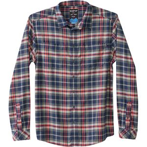 KAVU Morton Shirt - Men's