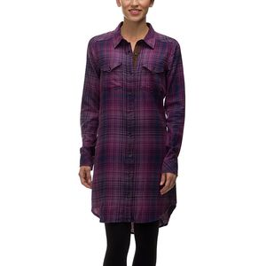 KAVU Jurnee Dress - Women's