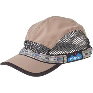 KAVU Trailrunner Hat
