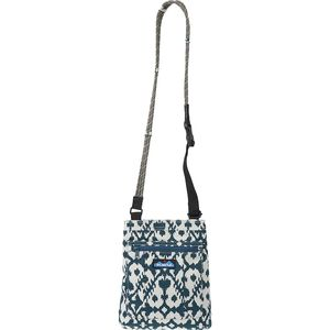 KAVU Keepalong Purse - Women's